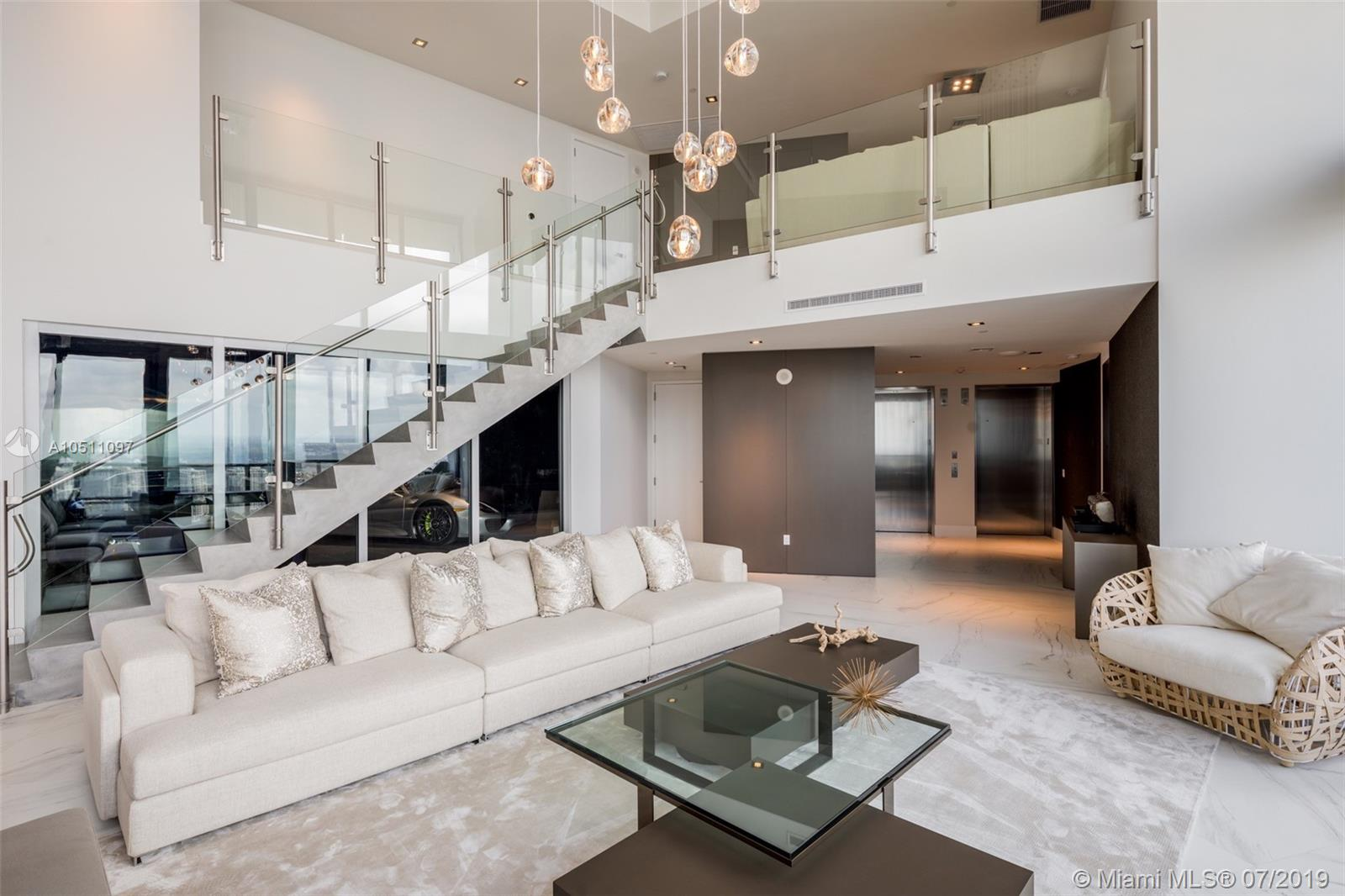 18555 Collins ave-5403 sunny-isles-beach-fl-33160-a10511097-Pic12