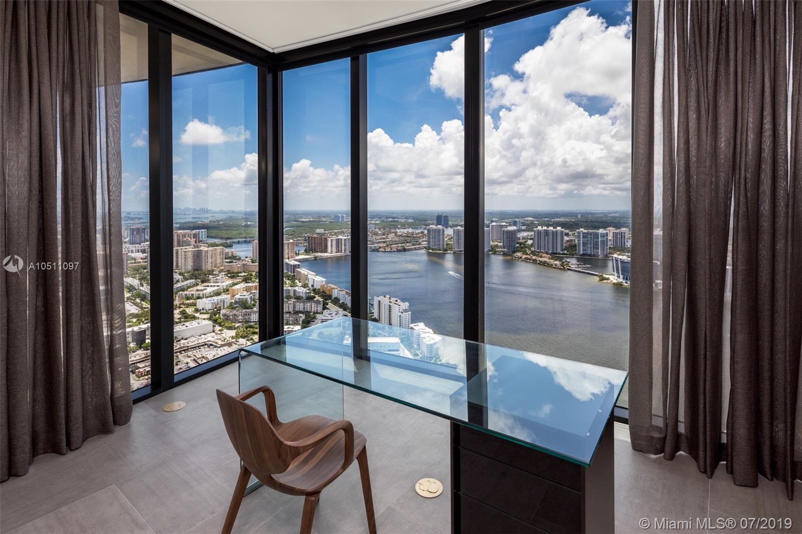 18555 Collins ave-5403 sunny-isles-beach-fl-33160-a10511097-Pic28
