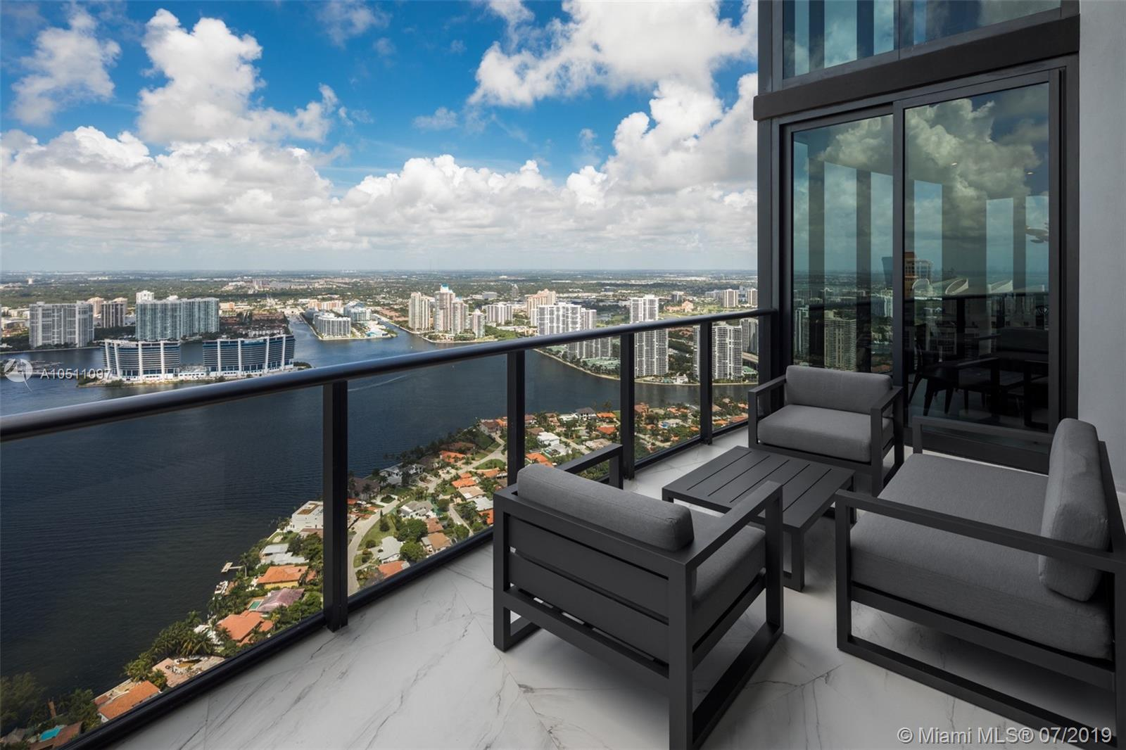18555 Collins ave-5403 sunny-isles-beach-fl-33160-a10511097-Pic30