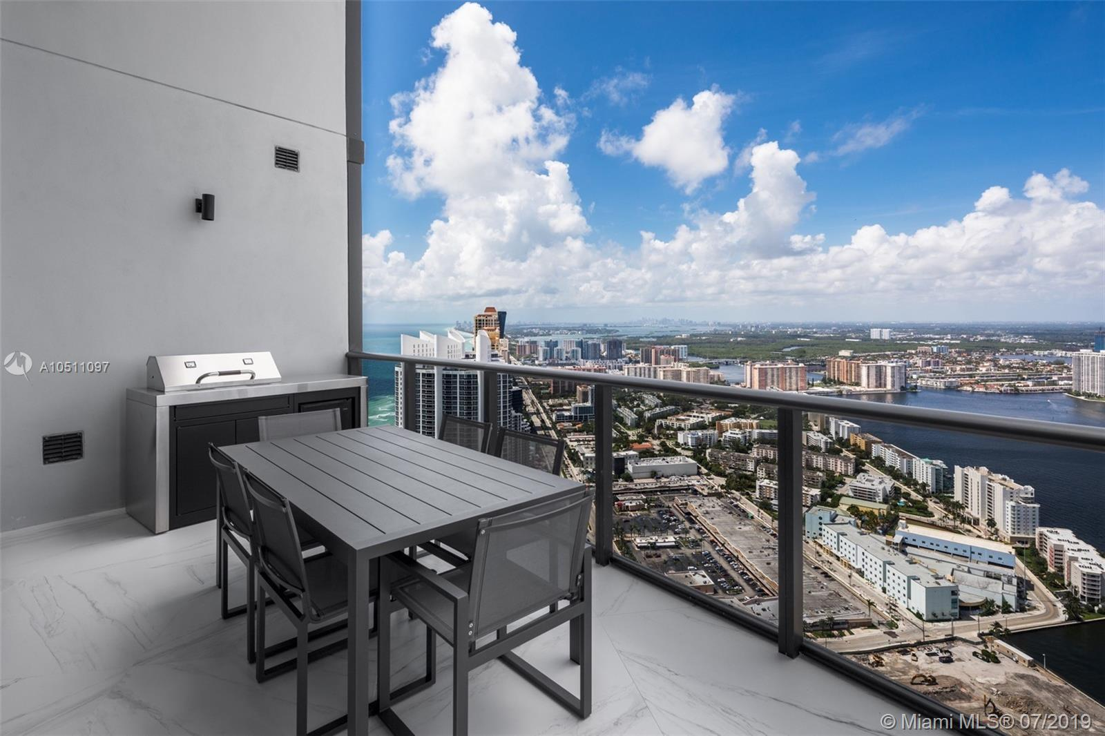 18555 Collins ave-5403 sunny-isles-beach-fl-33160-a10511097-Pic31