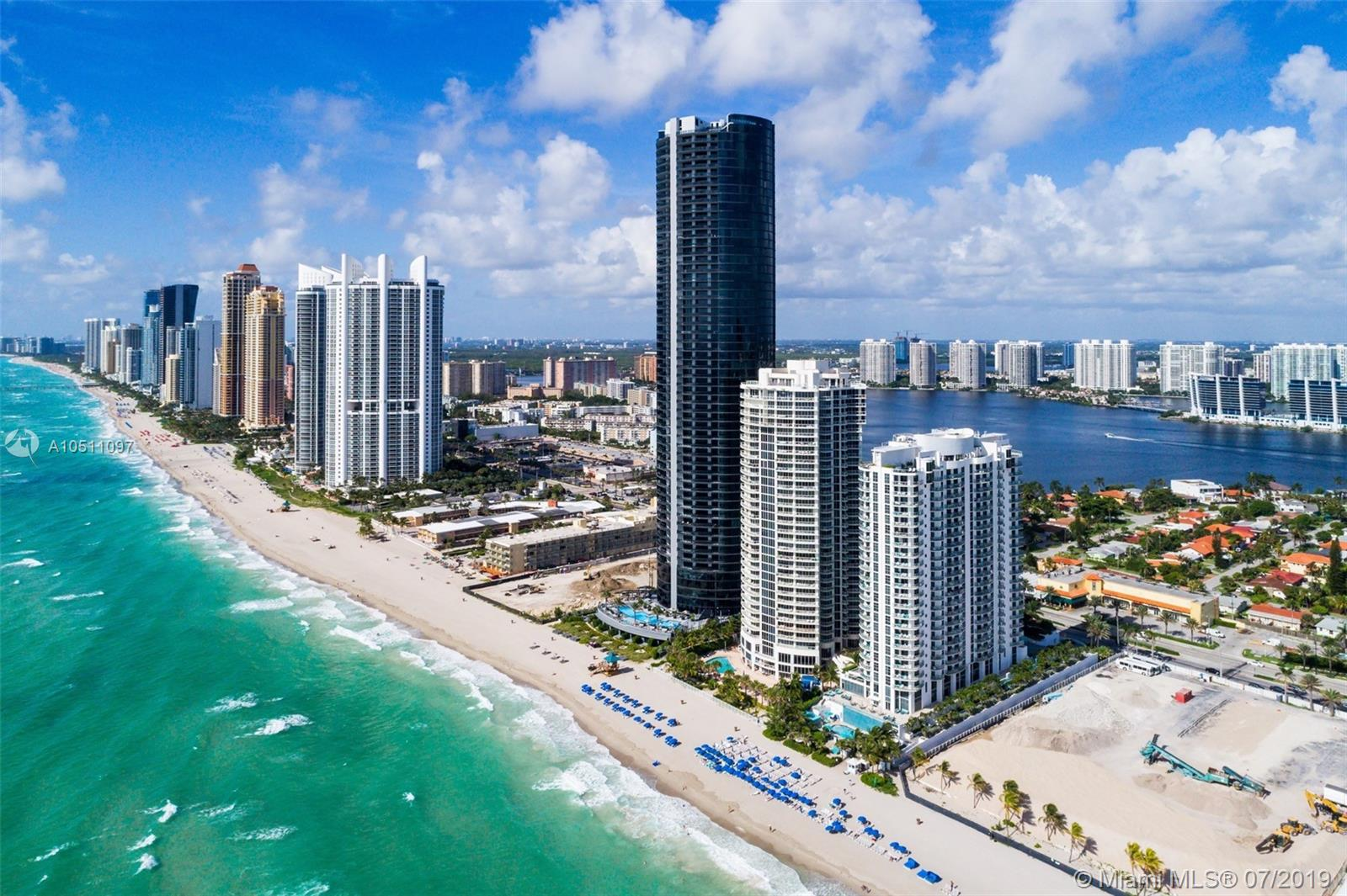 18555 Collins ave-5403 sunny-isles-beach-fl-33160-a10511097-Pic35