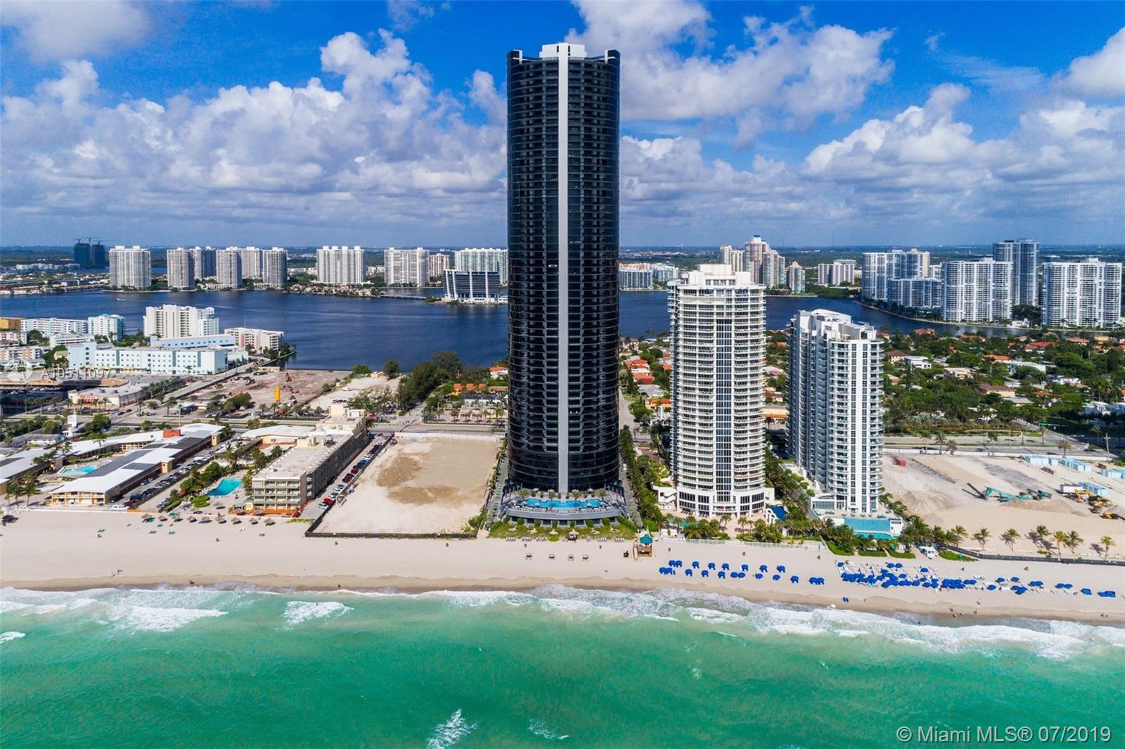 18555 Collins ave-5403 sunny-isles-beach-fl-33160-a10511097-Pic36