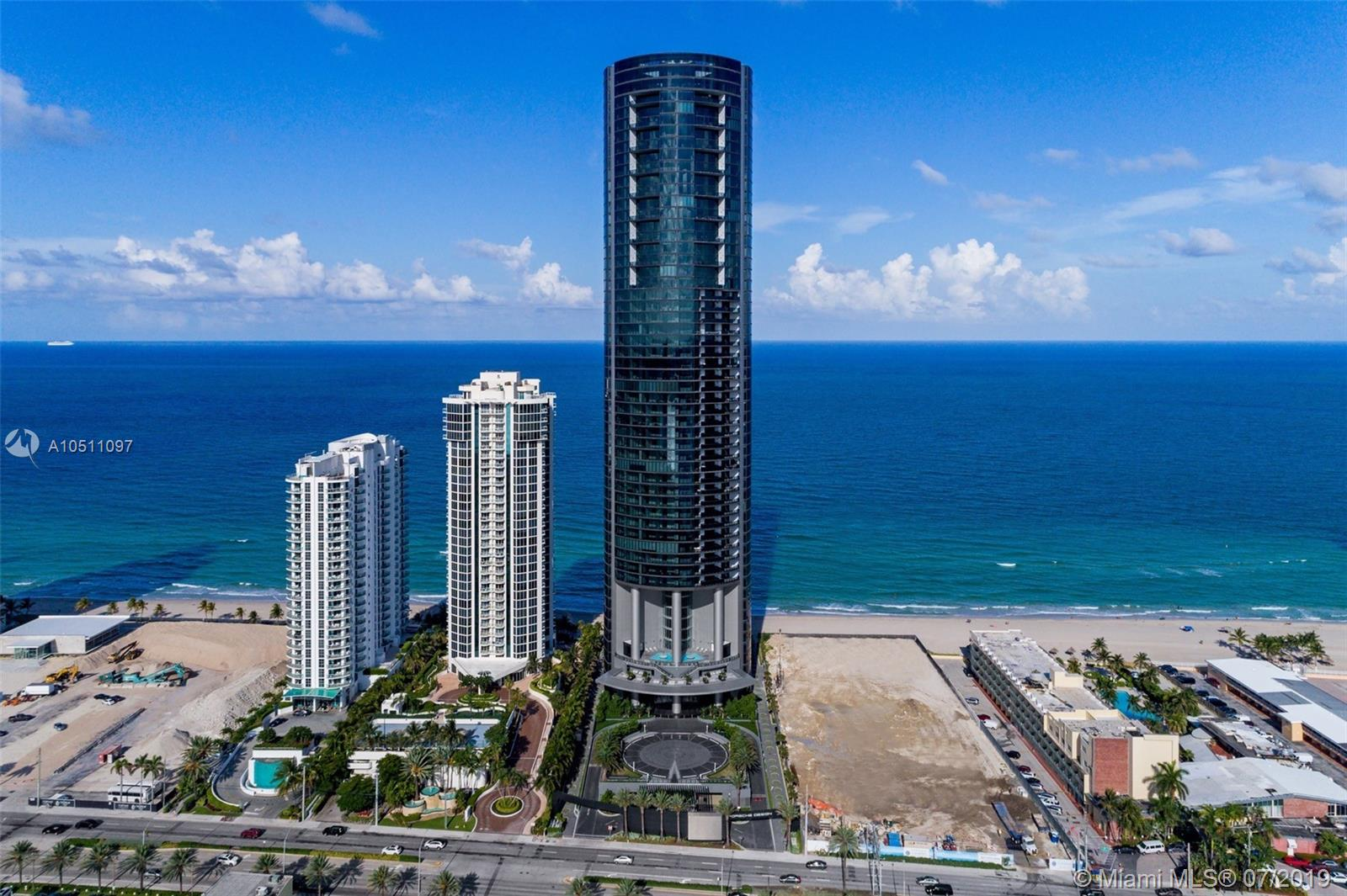 18555 Collins ave-5403 sunny-isles-beach-fl-33160-a10511097-Pic37