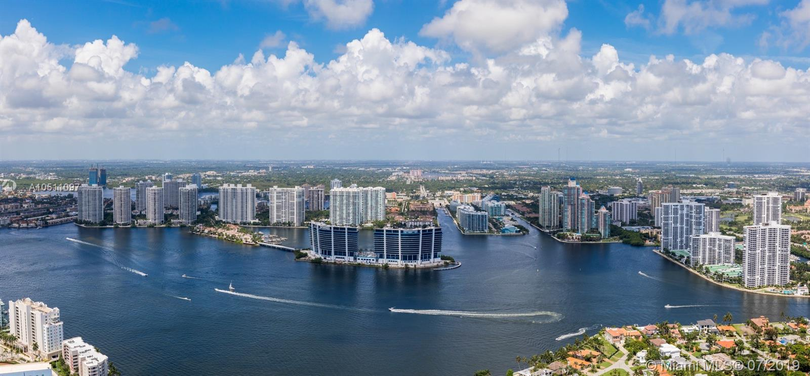 18555 Collins ave-5403 sunny-isles-beach-fl-33160-a10511097-Pic38