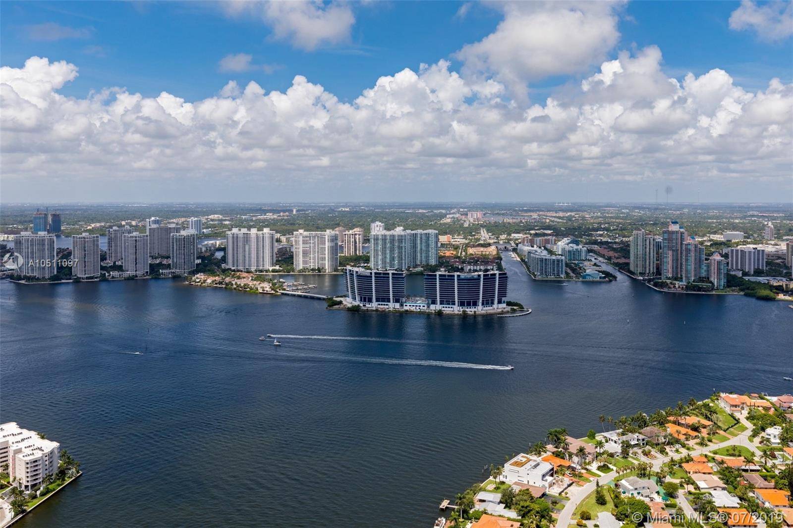 18555 Collins ave-5403 sunny-isles-beach-fl-33160-a10511097-Pic39