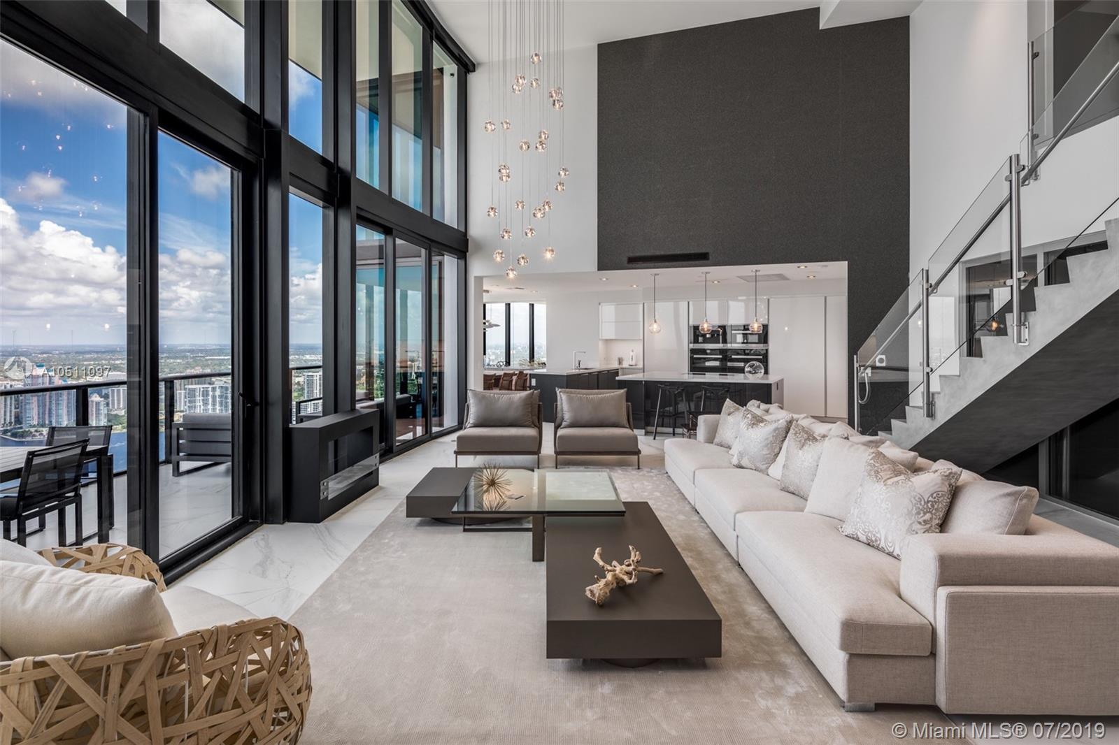 18555 Collins ave-5403 sunny-isles-beach-fl-33160-a10511097-Pic04
