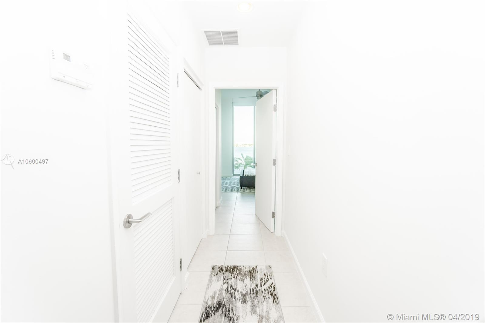 7928 East dr-501 north-bay-village-fl-33141-a10600497-Pic14
