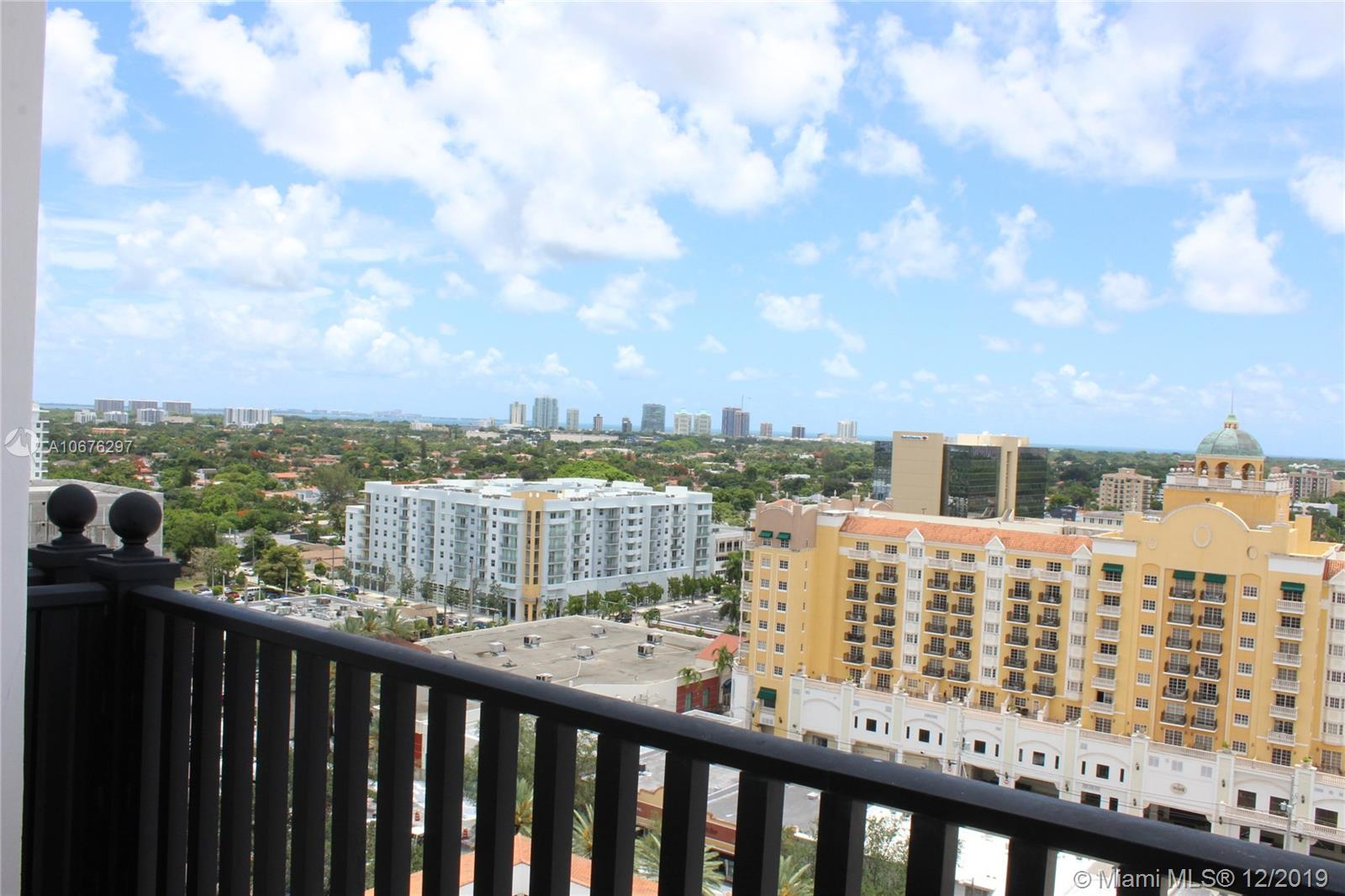 10 Aragon ave-1501 coral-gables-fl-33134-a10676297-Pic01