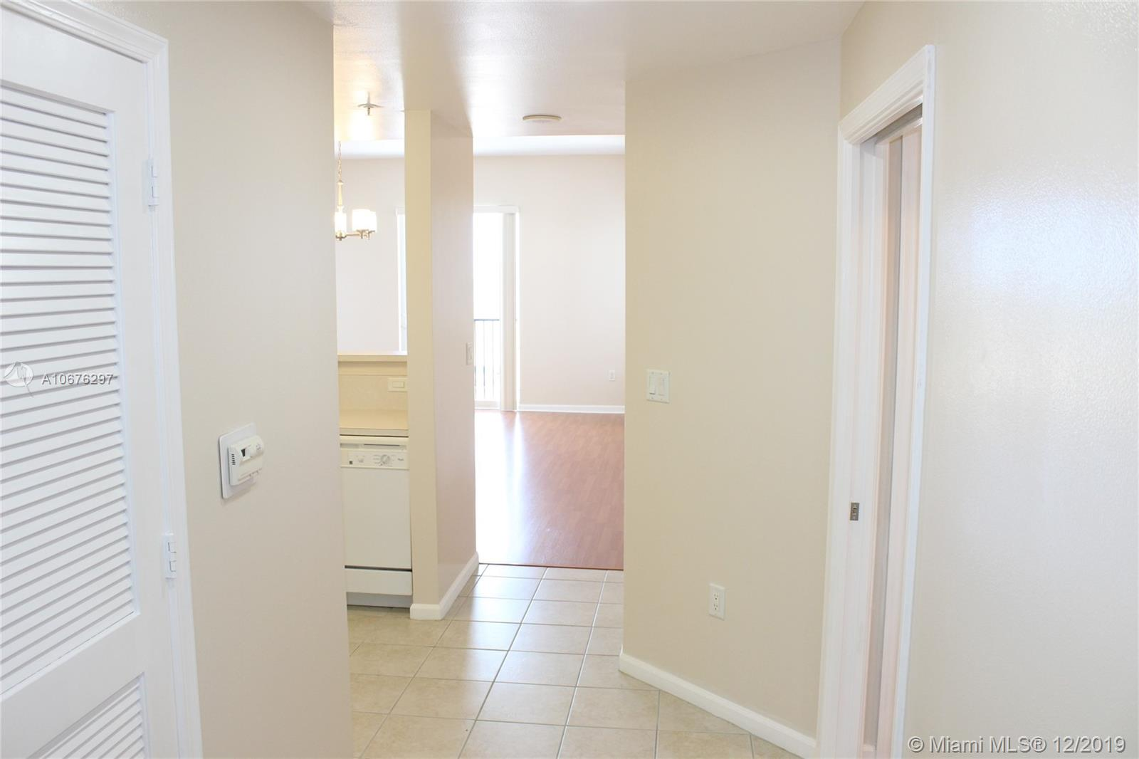 10 Aragon ave-1501 coral-gables-fl-33134-a10676297-Pic11