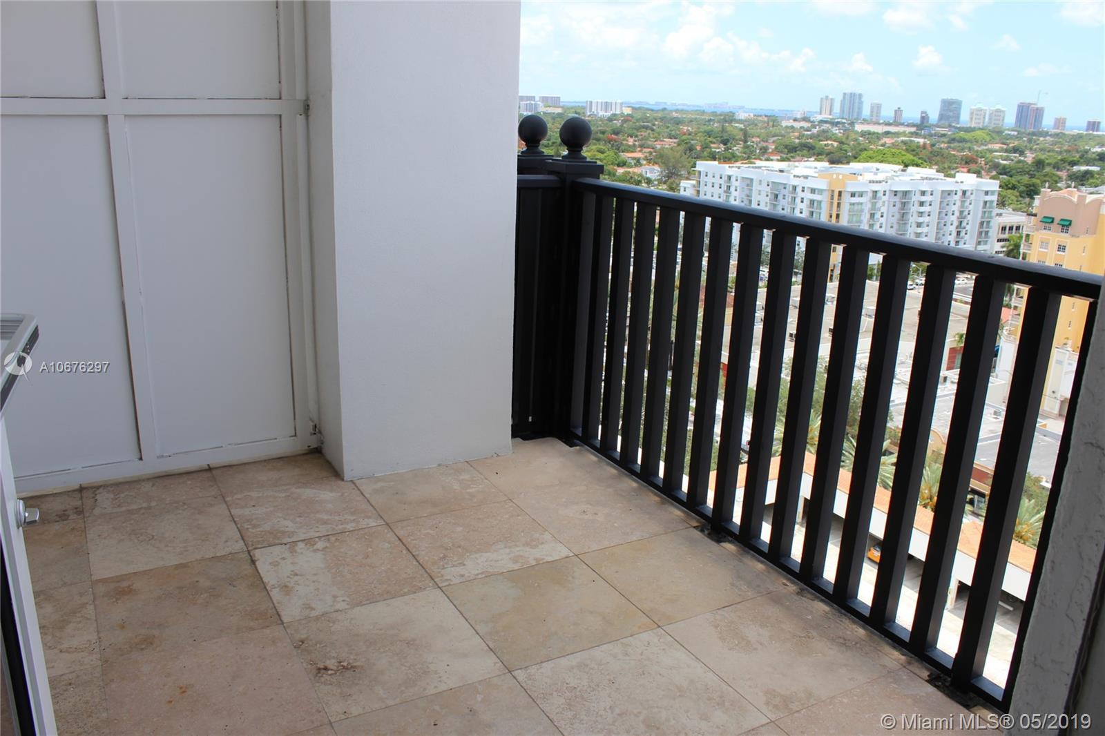 10 Aragon ave-1501 coral-gables-fl-33134-a10676297-Pic14