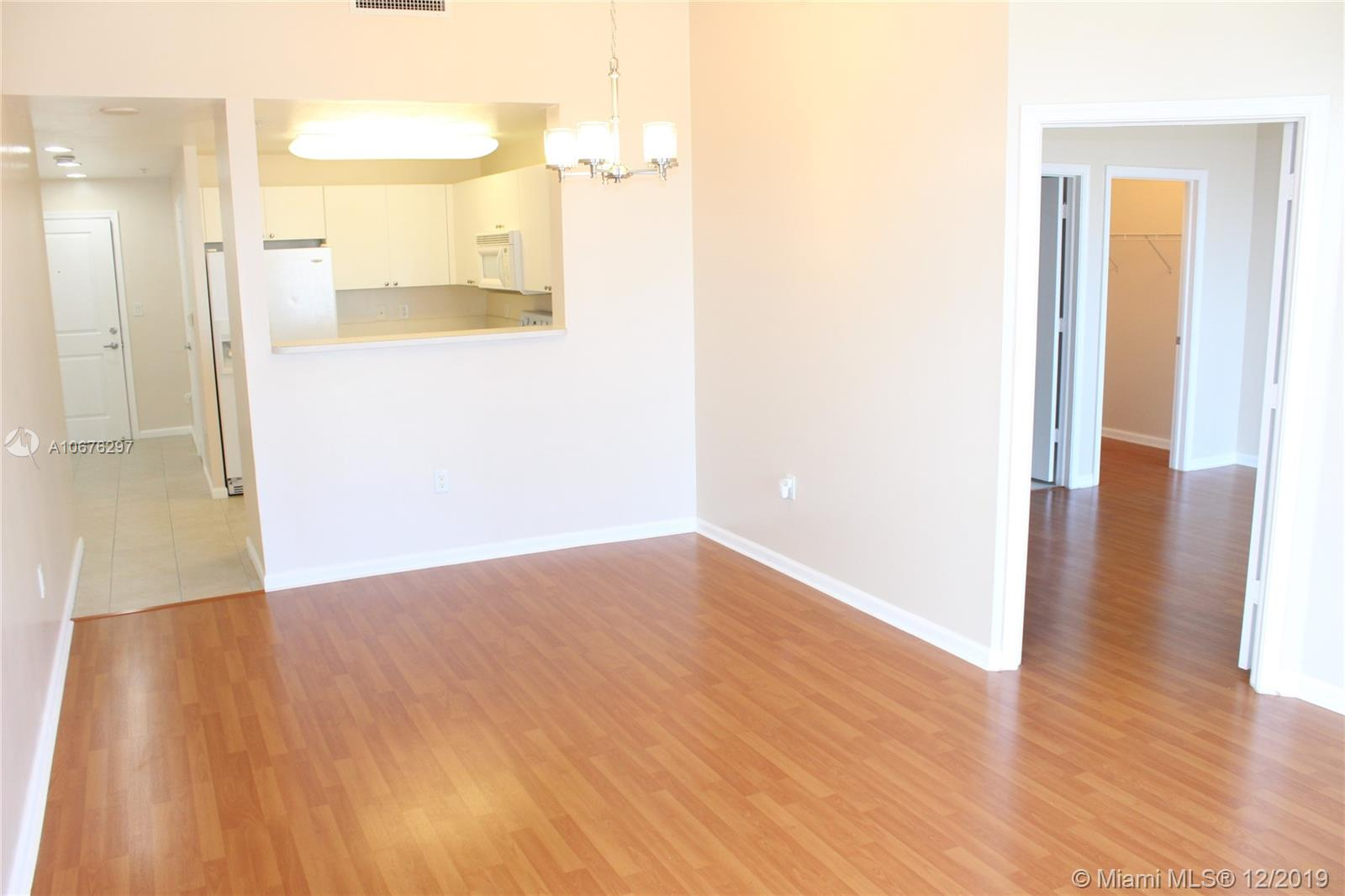 10 Aragon ave-1501 coral-gables-fl-33134-a10676297-Pic04