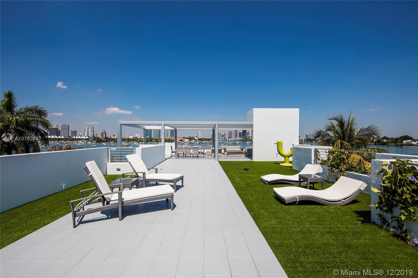440 Hibiscus dr- miami-beach-fl-33139-a10782697-Pic13