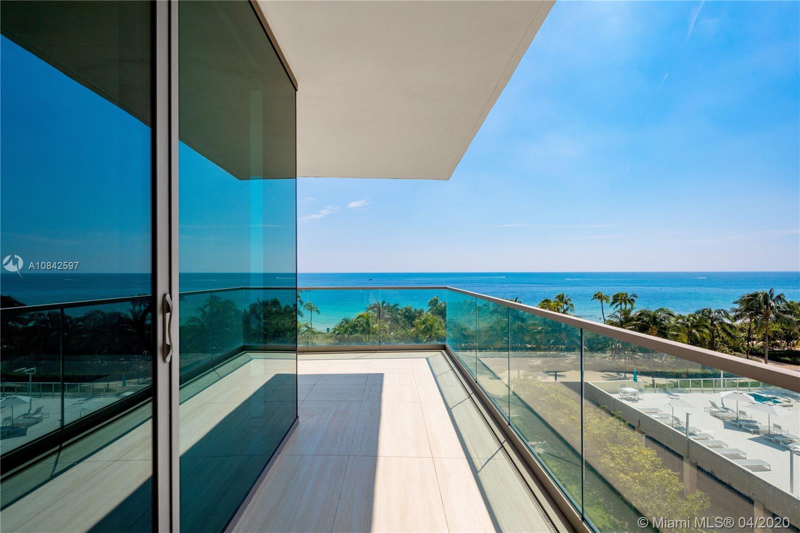 10201 Collins ave-501 bal-harbour-fl-33154-a10842597-Pic01