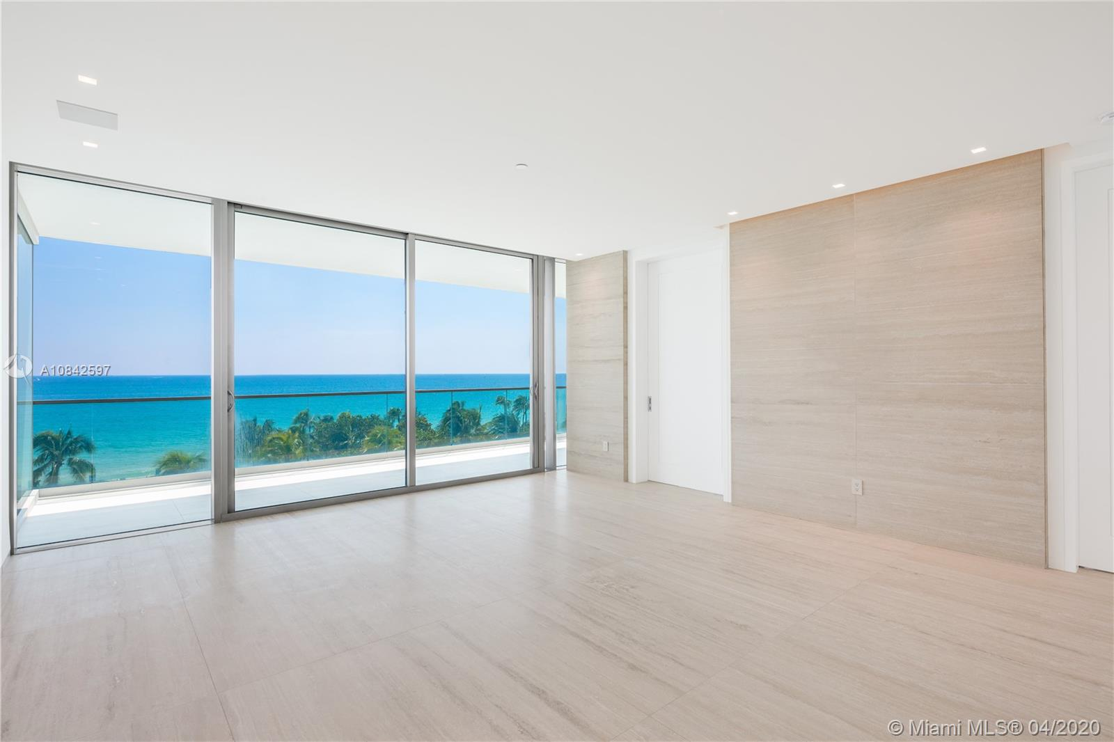 10201 Collins ave-501 bal-harbour-fl-33154-a10842597-Pic10