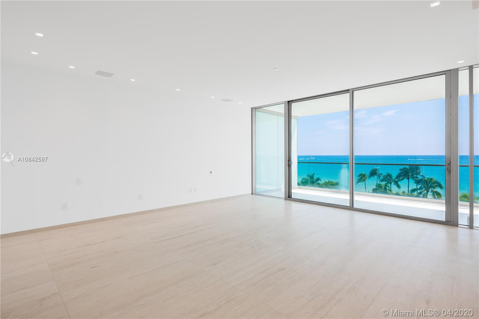 10201 Collins ave-501 bal-harbour-fl-33154-a10842597-Pic11