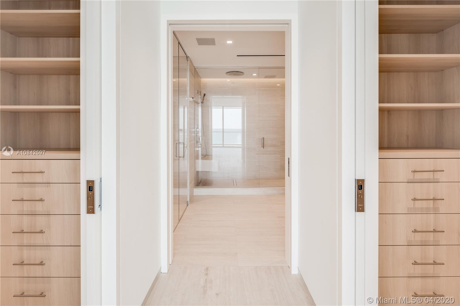 10201 Collins ave-501 bal-harbour-fl-33154-a10842597-Pic15
