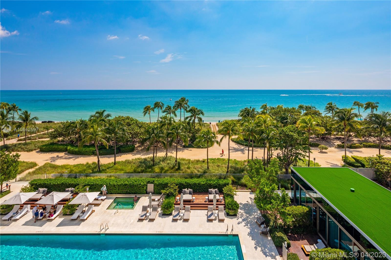 10201 Collins ave-501 bal-harbour-fl-33154-a10842597-Pic17