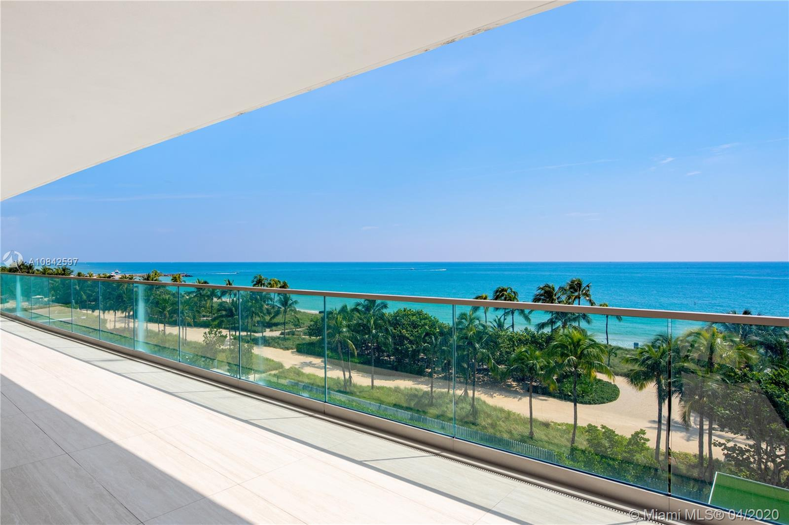10201 Collins ave-501 bal-harbour-fl-33154-a10842597-Pic02