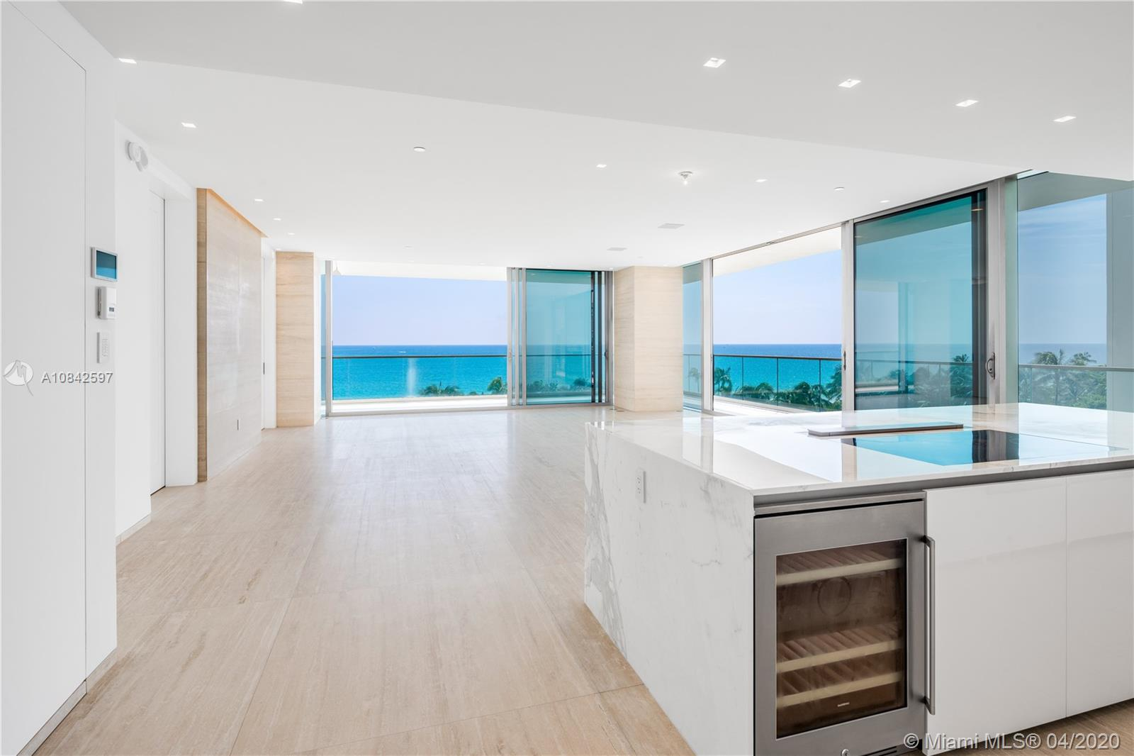 10201 Collins ave-501 bal-harbour-fl-33154-a10842597-Pic03