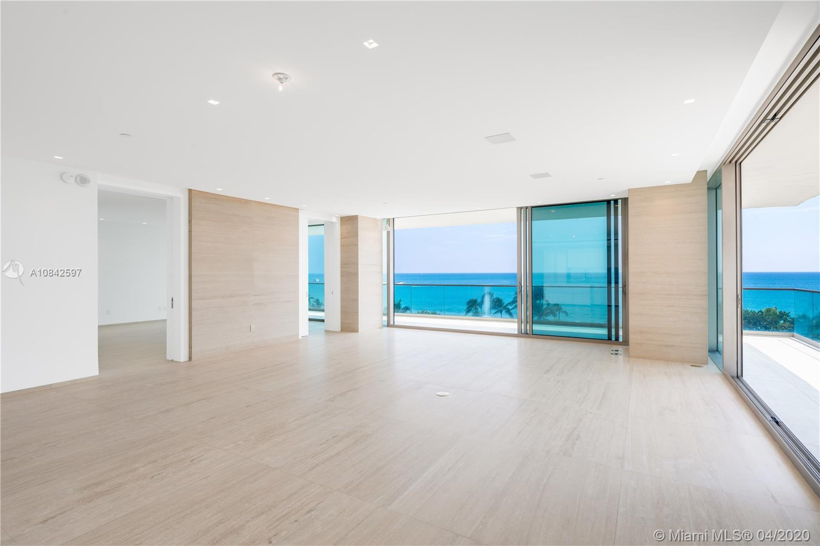 10201 Collins ave-501 bal-harbour-fl-33154-a10842597-Pic06