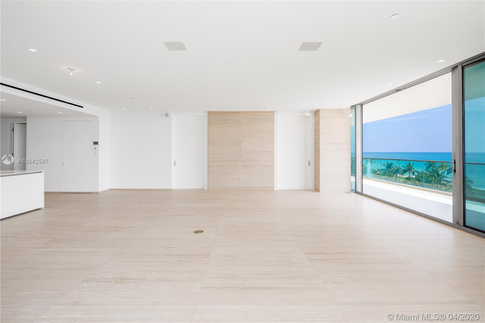 10201 Collins ave-501 bal-harbour-fl-33154-a10842597-Pic07