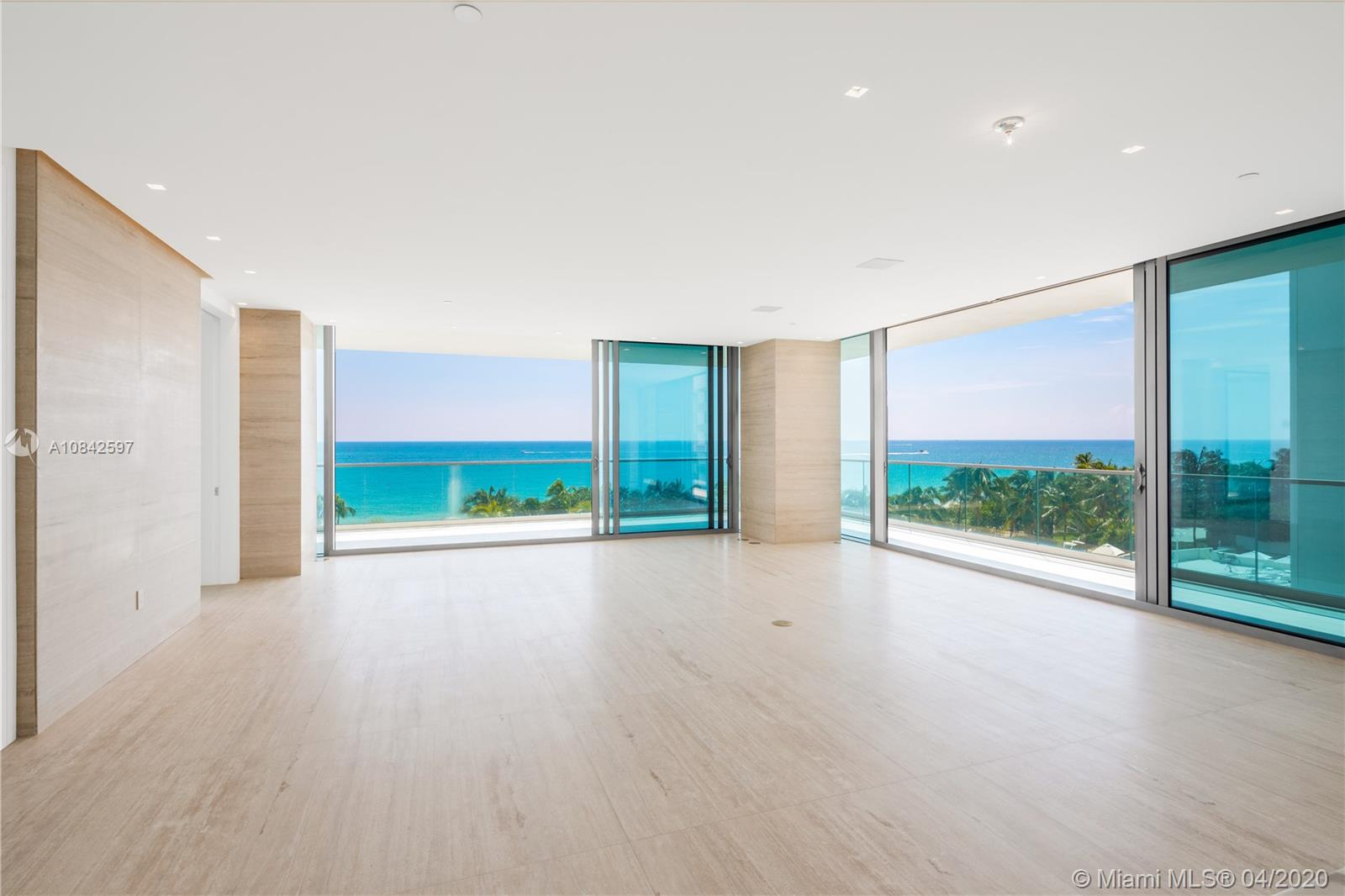 10201 Collins ave-501 bal-harbour-fl-33154-a10842597-Pic08