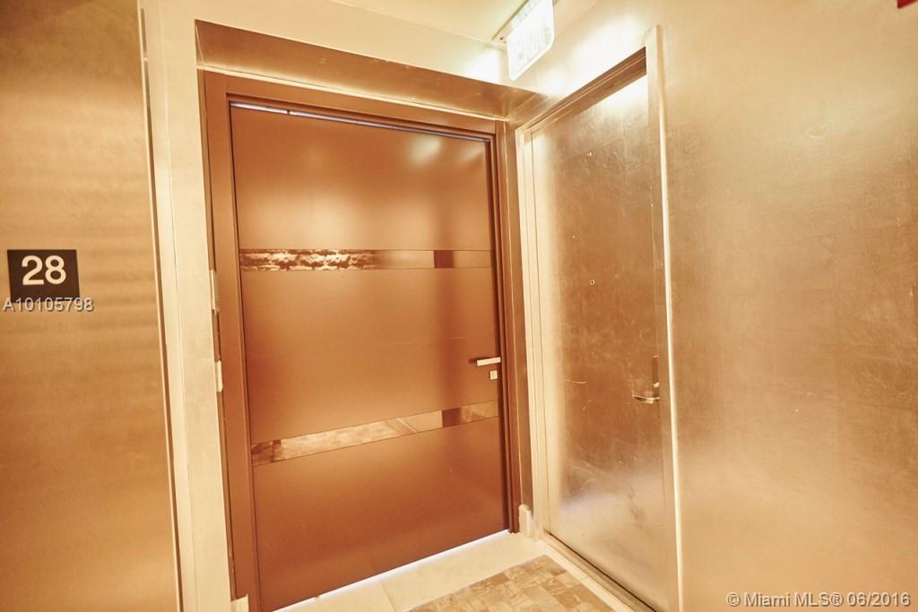 900 Brickell key blvd-2803 miami--fl-33131-a10105798-Pic11