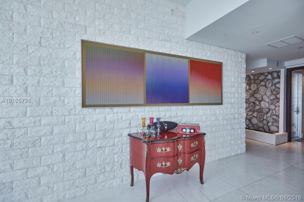 900 Brickell key blvd-2803 miami--fl-33131-a10105798-Pic17