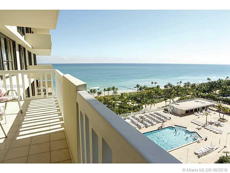 9801 Collins ave-11D bal-harbour--fl-33154-a10124798-Pic01