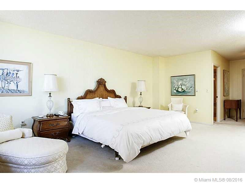 9801 Collins ave-11D bal-harbour--fl-33154-a10124798-Pic10