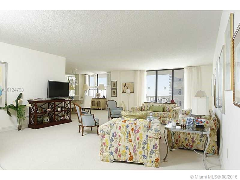 9801 Collins ave-11D bal-harbour--fl-33154-a10124798-Pic04
