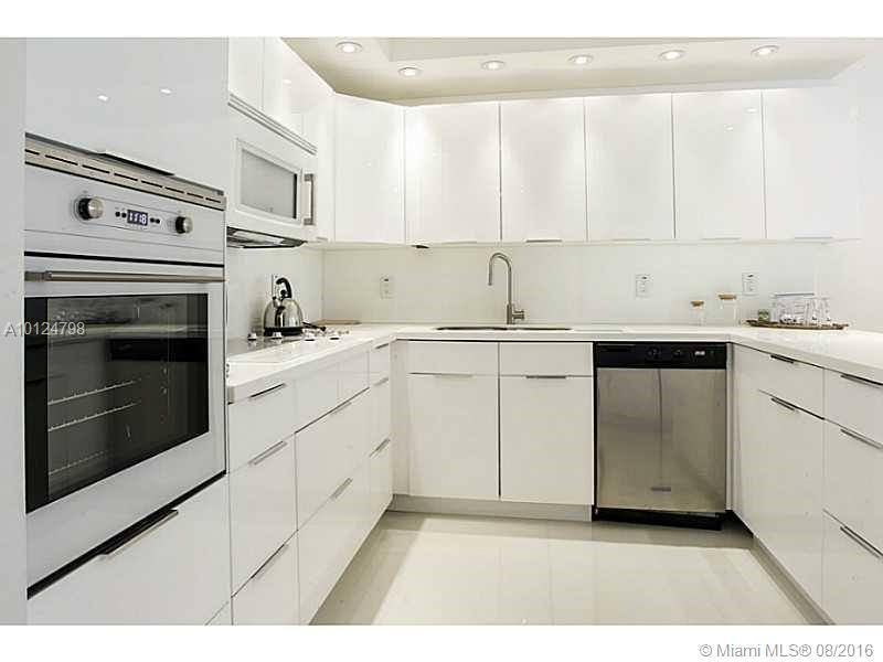 9801 Collins ave-11D bal-harbour--fl-33154-a10124798-Pic05