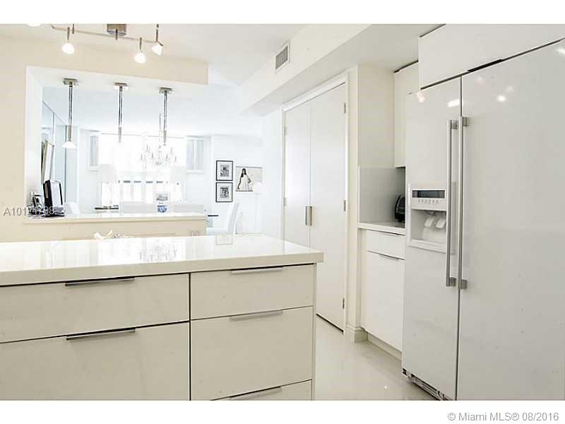 9801 Collins ave-11D bal-harbour--fl-33154-a10124798-Pic07