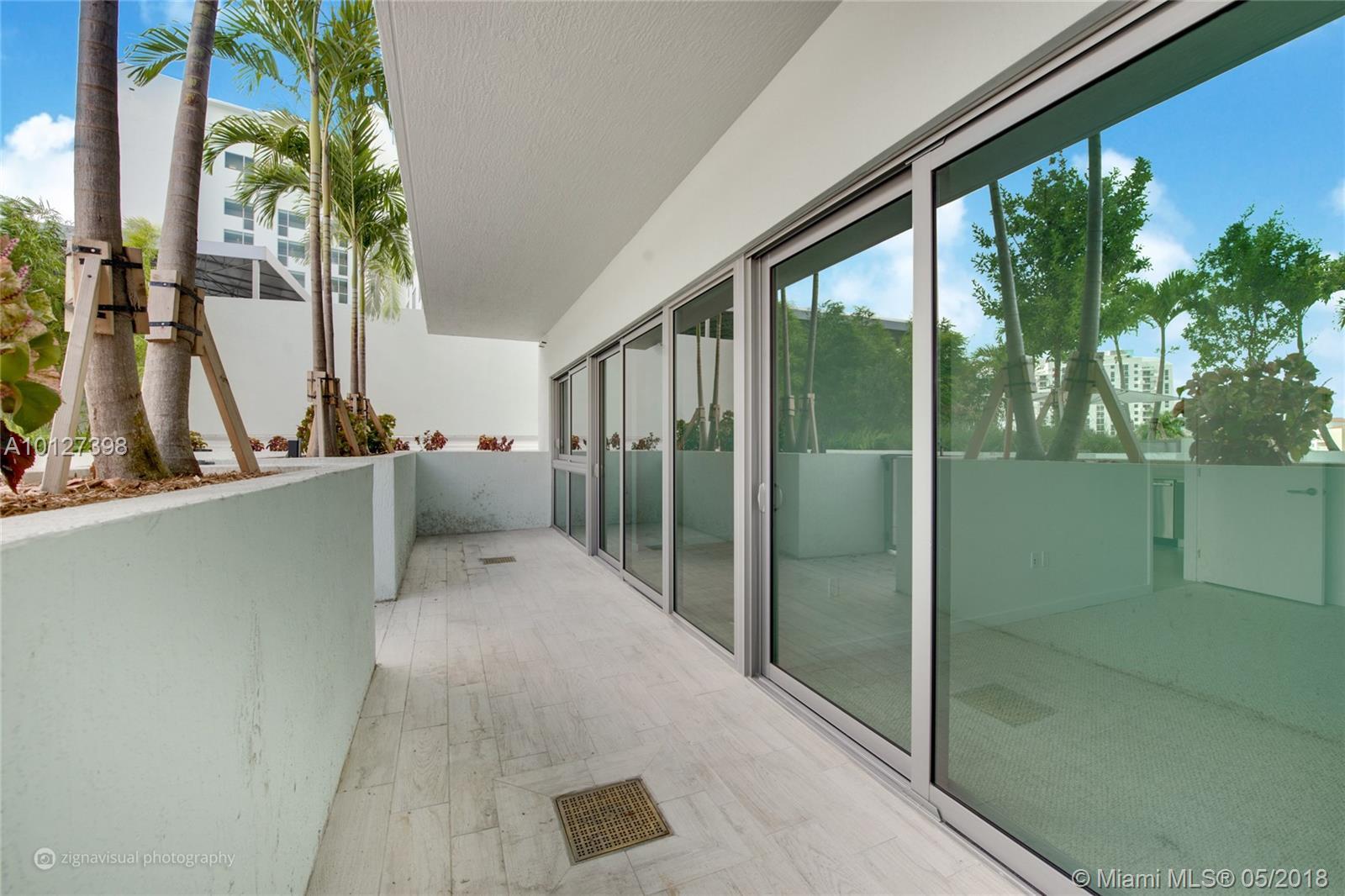 1600 SW 1ST AV # 414, Miami , FL 33129