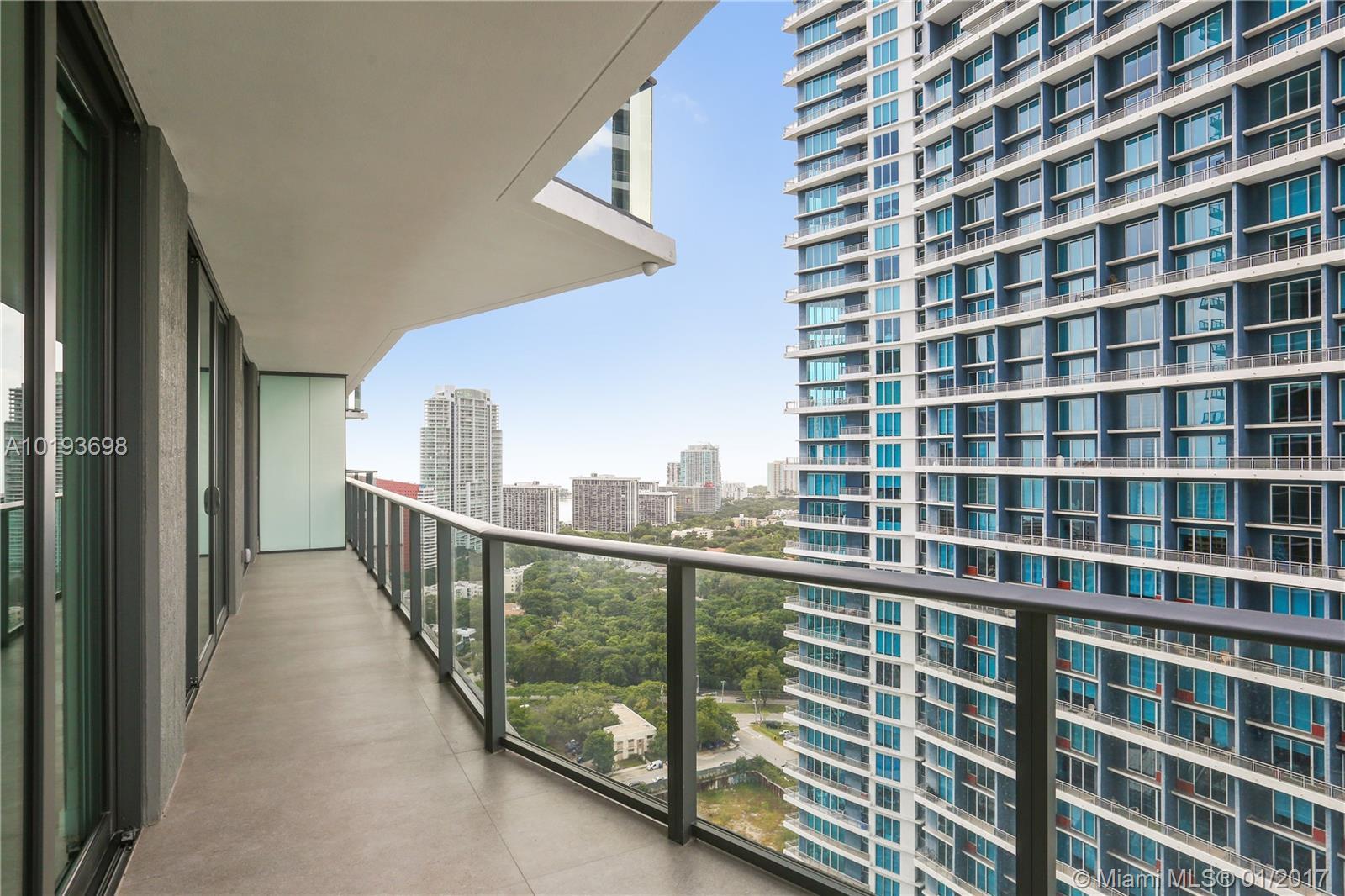 1300 S Miami Avenue # 2909, Miami, FL 33130