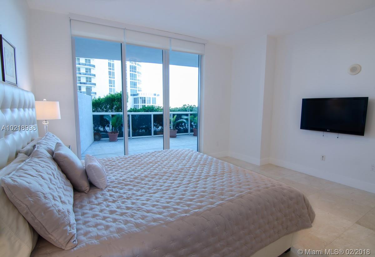 15811 Collins Ave #402, Sunny Isles Beach FL, 33160