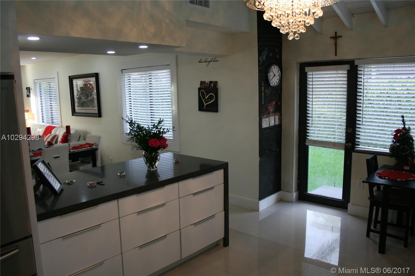 7401 Center Bay Drive, North Bay Village , FL 33141