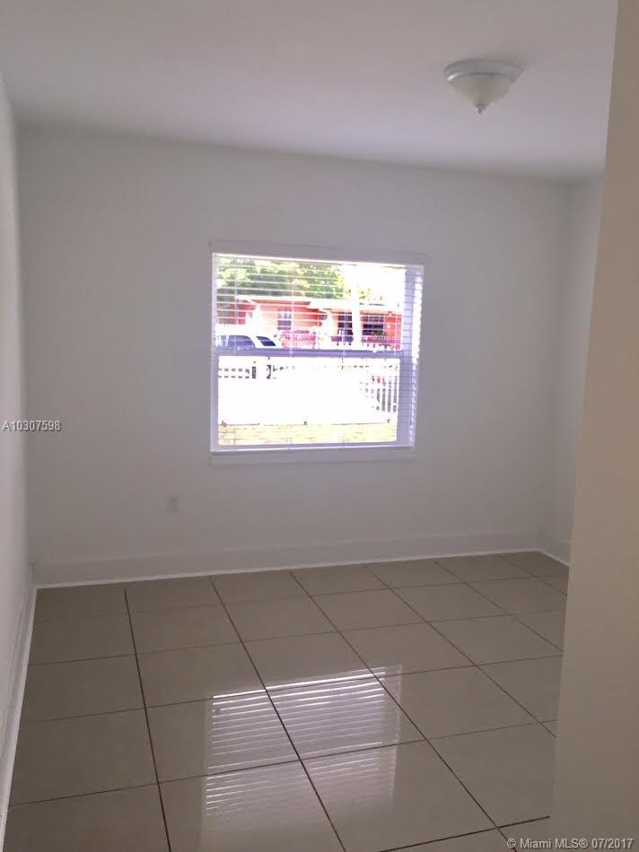 533 NW 105th St # 533, Miami, FL 33150