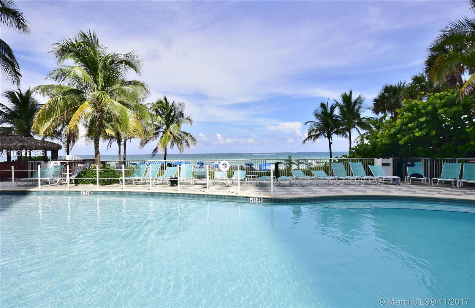 17375 Collins Ave # 1402, Sunny Isles Beach , FL 33160