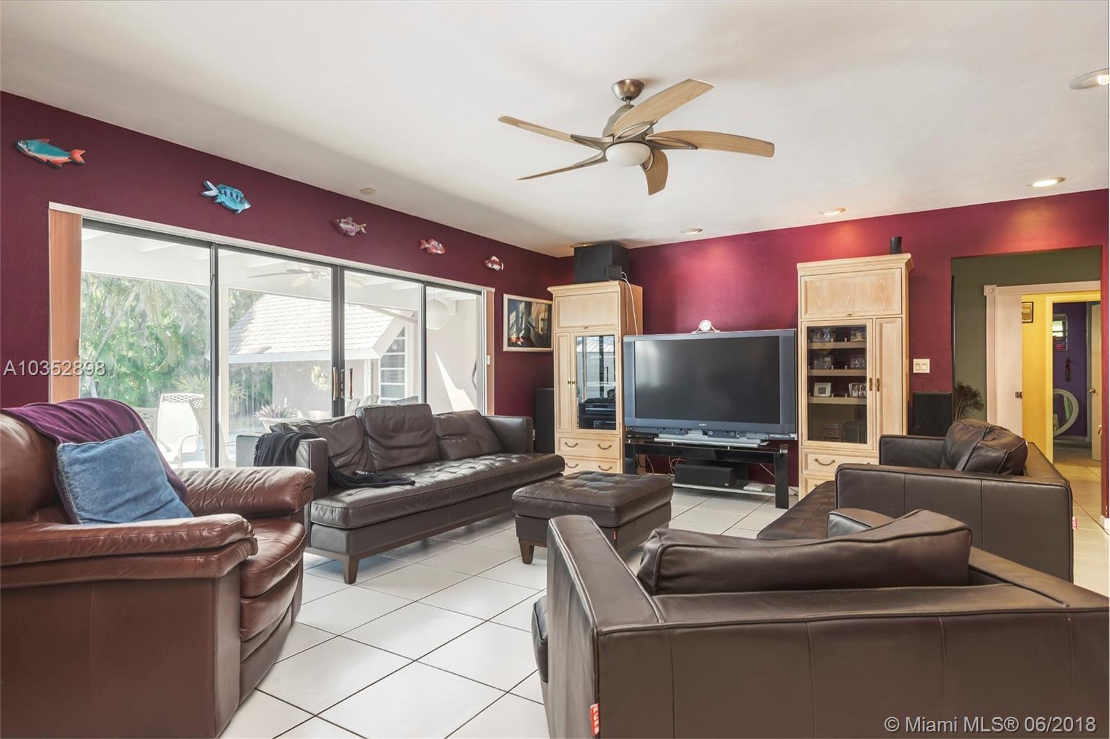 19700 Ne 23rd Ave, Miami FL, 33180
