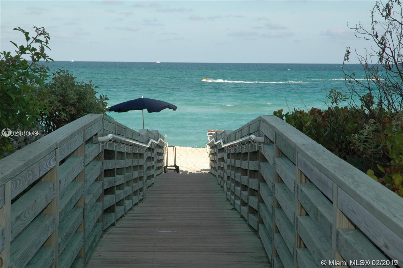 4779 Collins Ave #1507, Miami Beach FL, 33140