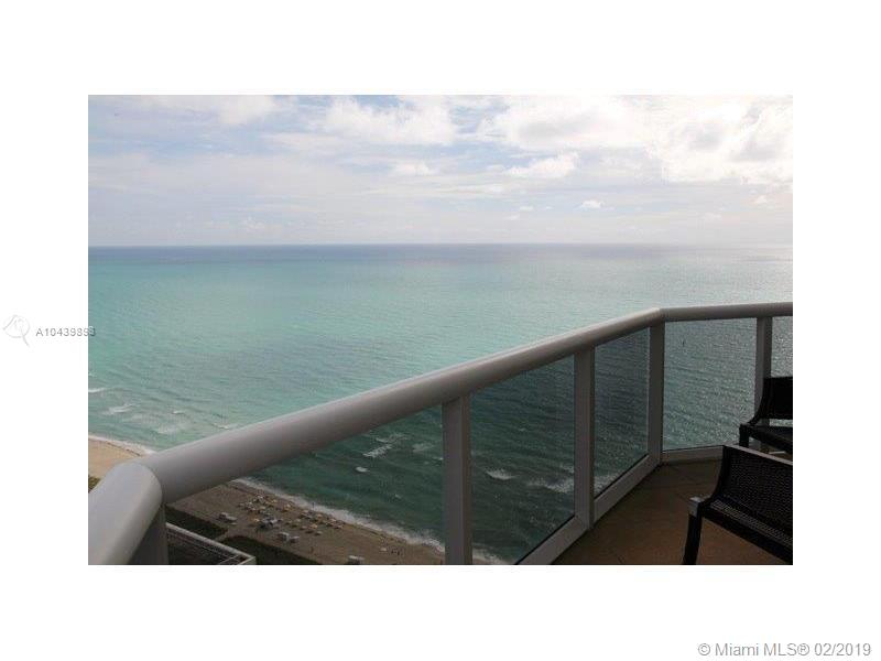 4779 Collins Ave #1507, Miami Beach FL, 33140