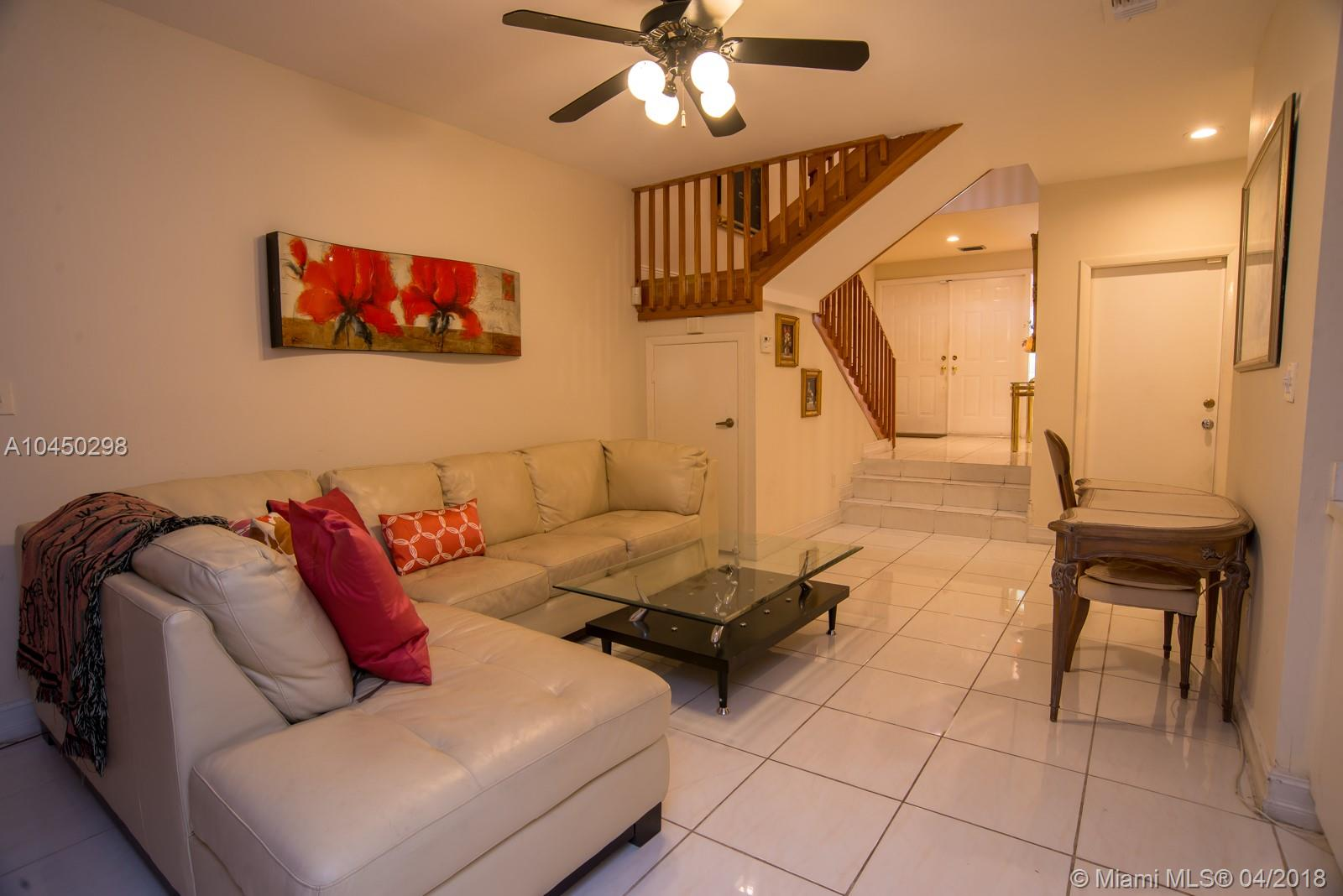 21388 Marina Cove Cir #13-G, Aventura FL, 33180