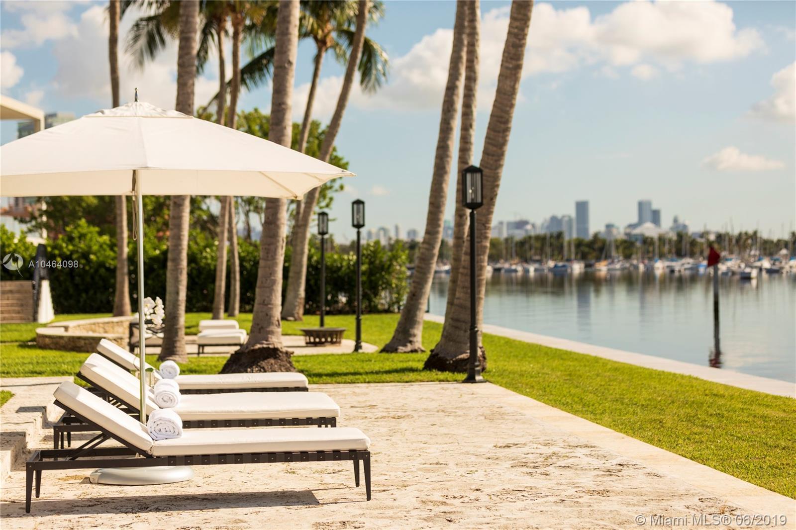 3080 Munroe Drive, Miami FL, 33133