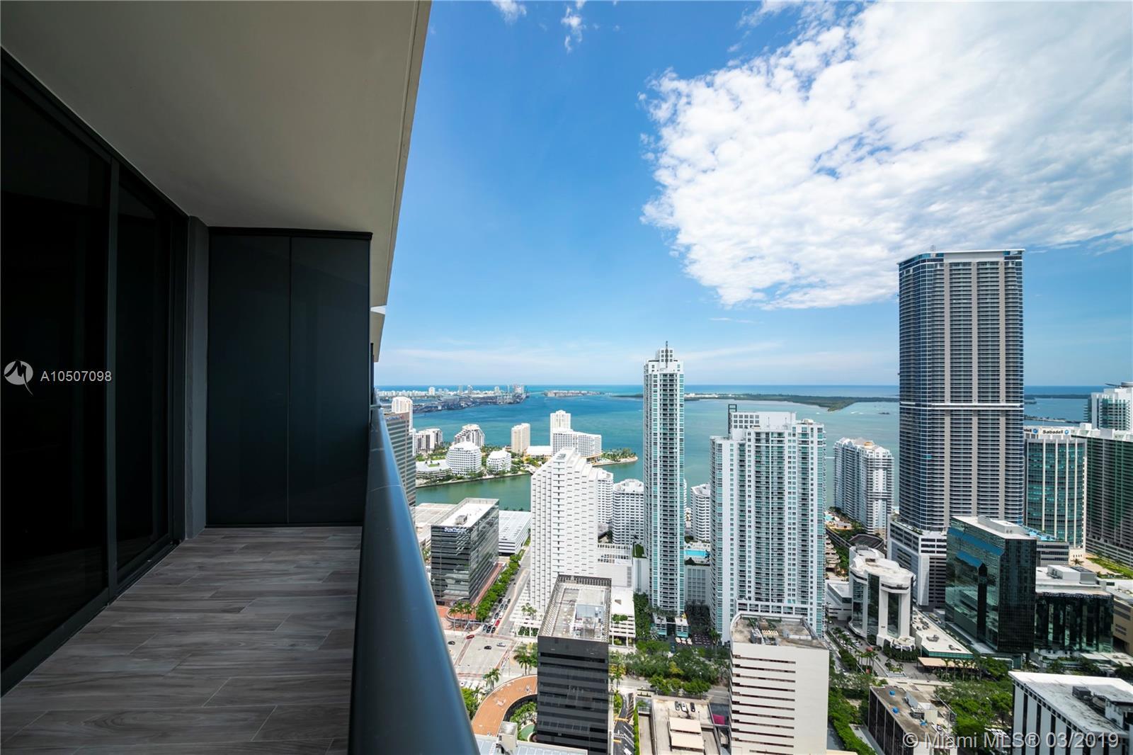 801 Miami-5101/10 miami-fl-33130-a10507098-Pic28