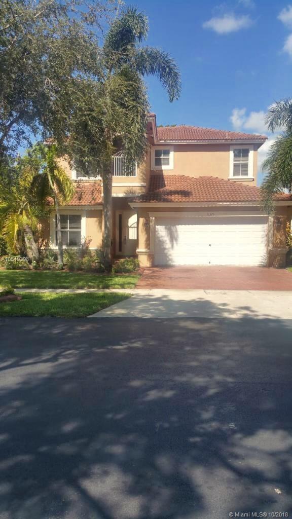 13375 Sw 26th St, Miramar FL, 33027