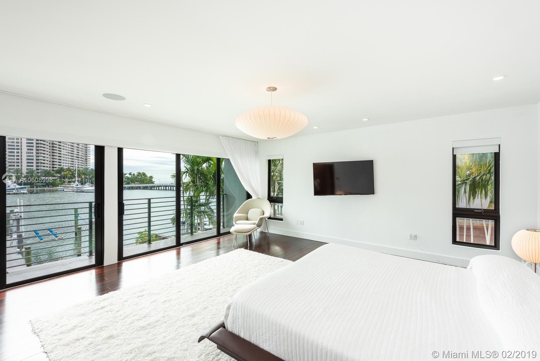 1814 S Bayshore Ln, Miami, FL 33133