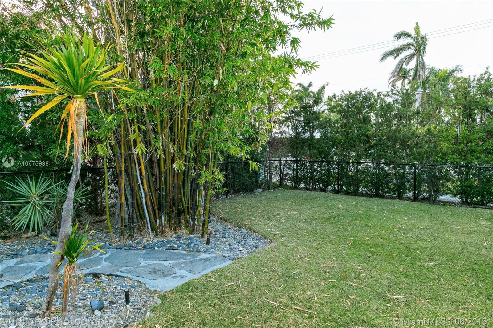 424 Dilido dr- miami-beach-fl-33139-a10675998-Pic21