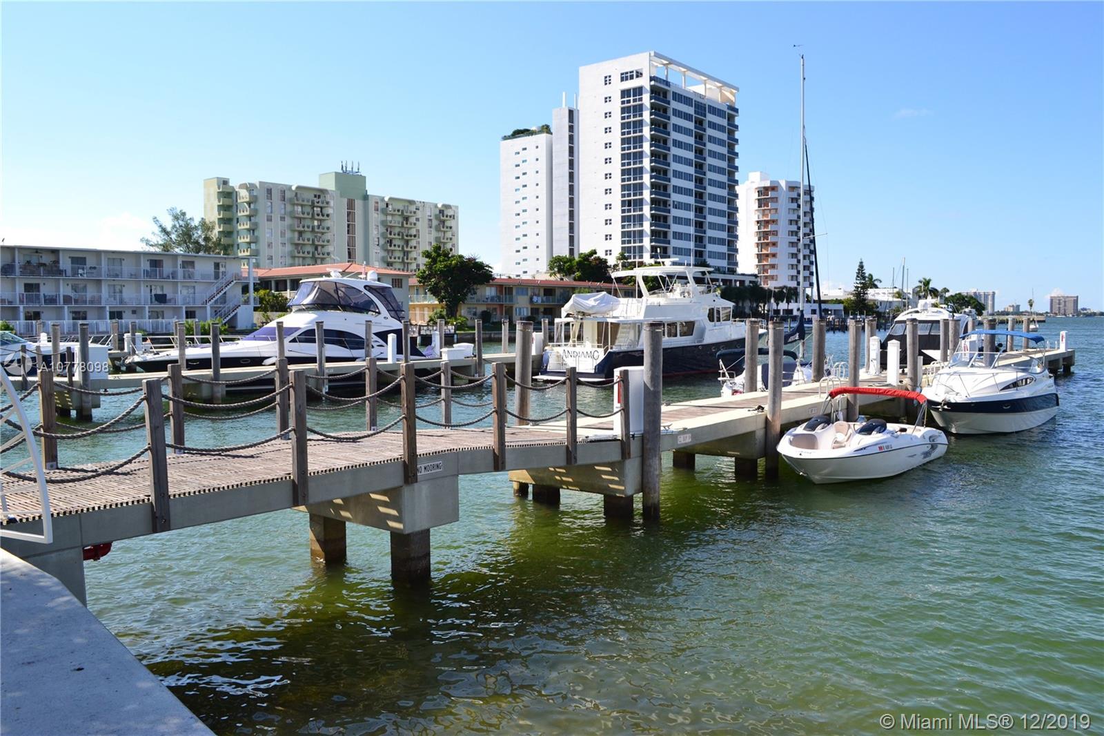 7900 Harbor island dr-802 north-bay-village-fl-33141-a10778098-Pic15