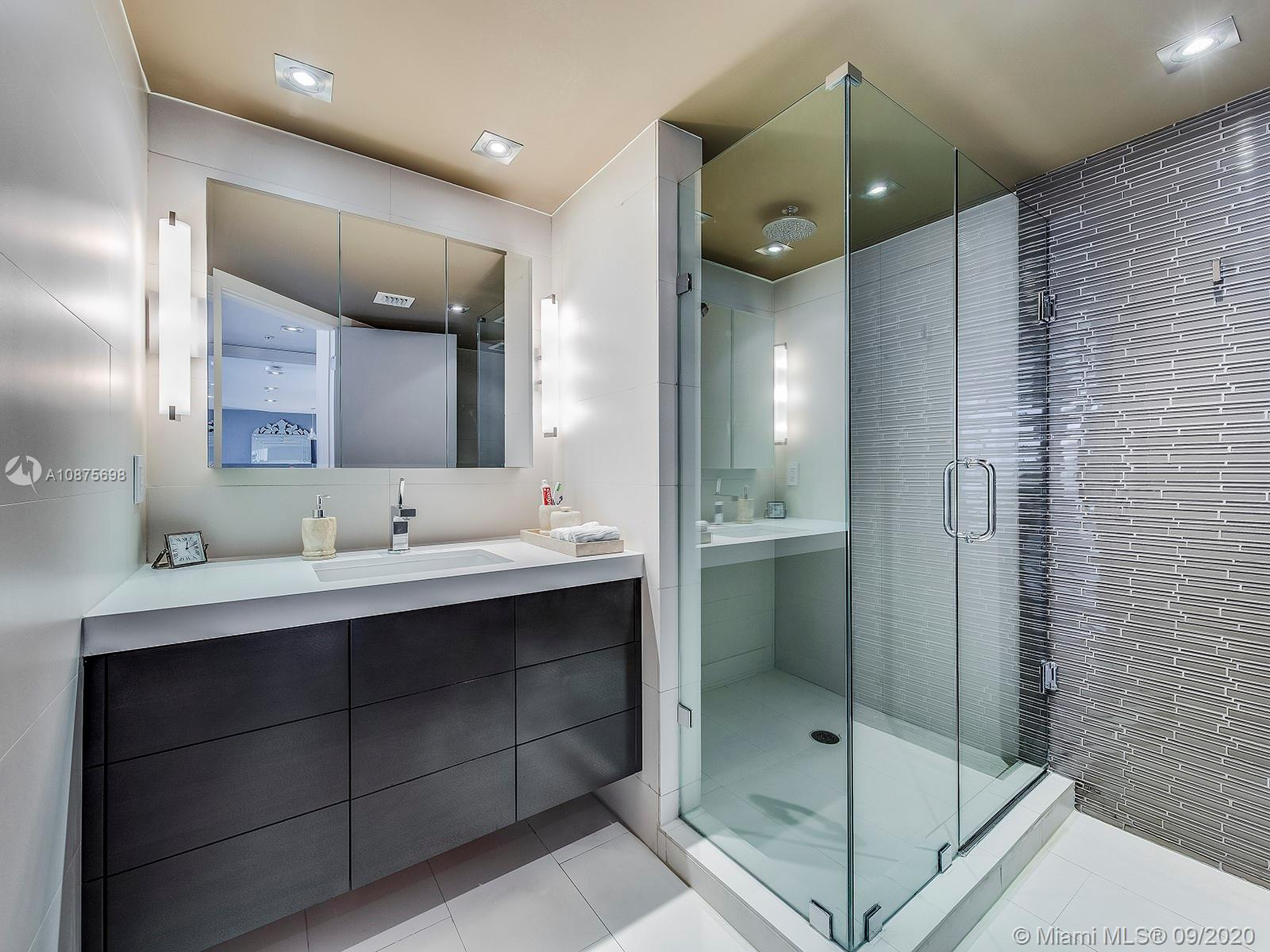 1900 Sunset harbour dr-1409 miami-beach-fl-33139-a10875698-Pic13